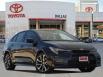 2020 Toyota Corolla SE CVT for Sale in Dallas, TX