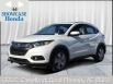 2019 Honda HR-V EX-L FWD for Sale in Phoenix, AZ