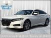 2020 Honda Accord LX 1.5T CVT for Sale in Phoenix, AZ