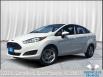 2018 Ford Fiesta SE Sedan for Sale in Phoenix, AZ
