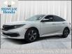 2020 Honda Civic LX Sedan CVT for Sale in Phoenix, AZ