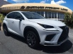 2020 Lexus NX NX 300 F SPORT FWD for Sale in Savannah, GA