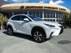2020 Lexus NX NX 300 AWD for Sale in Savannah, GA