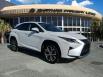 2018 Lexus RX RX 350 FWD for Sale in Savannah, GA