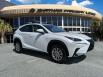 2020 Lexus NX NX 300 FWD for Sale in Savannah, GA