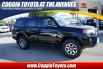 2019 Toyota 4Runner TRD Off Road Premium 4WD for Sale in Jacksonville, FL