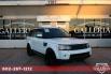 2012 Land Rover Range Rover Sport HSE for Sale in Scottsdale, AZ