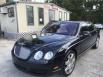2006 Bentley Flying Spur W12 Sedan for Sale in San Antonio, TX