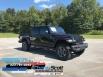 2020 Jeep Gladiator Rubicon for Sale in Greeneville, TN