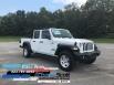 2020 Jeep Gladiator Sport S for Sale in Greeneville, TN