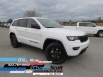2019 Jeep Grand Cherokee Upland 4WD for Sale in Greeneville, TN