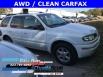 2003 Oldsmobile Bravada 4dr AWD for Sale in Greeneville, TN
