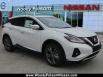 2019 Nissan Murano Platinum FWD for Sale in Vidalia, GA