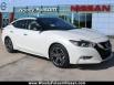 2019 Nissan Maxima SL 3.5L for Sale in Vidalia, GA