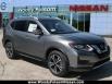 2019 Nissan Rogue SV FWD for Sale in Vidalia, GA