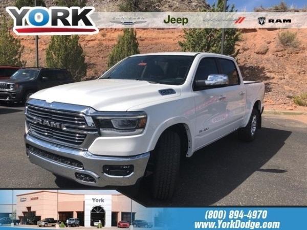 2019 Ram 1500 in Prescott, AZ