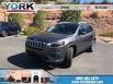 2019 Jeep Cherokee Latitude Plus 4WD for Sale in Prescott, AZ
