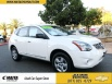 2015 Nissan Rogue Select S FWD for Sale in Elk Grove, CA