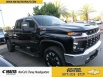 2020 Chevrolet Silverado 2500HD LT Crew Cab Standard Bed 4WD for Sale in Elk Grove, CA