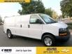 2018 Chevrolet Express Cargo Van 2500 LWB for Sale in Elk Grove, CA