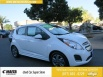 2016 Chevrolet Spark EV LT with 1SA AT for Sale in Elk Grove, CA