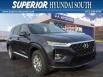 2020 Hyundai Santa Fe SE 2.4L FWD for Sale in Cincinnati, OH