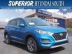2020 Hyundai Tucson SEL AWD for Sale in Cincinnati, OH