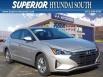 2020 Hyundai Elantra Value Edition 2.0L CVT for Sale in Cincinnati, OH