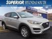 2020 Hyundai Tucson SE AWD for Sale in Cincinnati, OH