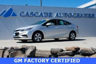 Used Cars for Sale in Othello, WA | TrueCar