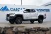 2020 Chevrolet Colorado ZR2 Crew Cab Short Box 4WD for Sale in Wenatchee, WA