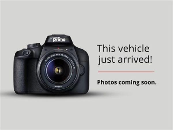 2020 Toyota Prius Prime in Saco, ME