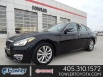 2018 INFINITI Q70 3.7 LUXE RWD for Sale in Norman, OK