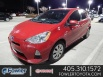 2014 Toyota Prius c One for Sale in Norman, OK