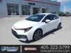2020 Toyota Corolla SE CVT for Sale in Norman, OK