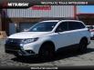 2019 Mitsubishi Outlander SE FWD for Sale in Graham, NC