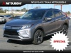 2019 Mitsubishi Eclipse Cross SE S-AWC for Sale in Graham, NC