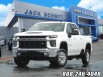 2020 Chevrolet Silverado 2500HD LT Crew Cab Standard Bed 4WD for Sale in Wood River, IL
