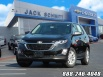 2020 Chevrolet Equinox LS with 1LS FWD for Sale in Wood River, IL