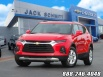 2019 Chevrolet Blazer 3.6L Leather FWD for Sale in Wood River, IL
