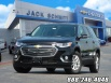 2020 Chevrolet Traverse LT Cloth with 1LT FWD for Sale in Wood River, IL