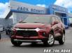 2020 Chevrolet Blazer 2.0T Cloth FWD for Sale in Wood River, IL