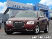 2018 Chrysler 300 Touring V6 RWD for Sale in Wood River, IL