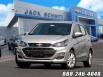 2020 Chevrolet Spark LT CVT for Sale in Wood River, IL