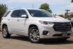 2020 Chevrolet Traverse High Country AWD for Sale in Roseville, CA