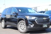 2020 Chevrolet Traverse LT Leather FWD for Sale in Roseville, CA