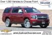 2020 Chevrolet Suburban Premier 4WD for Sale in Roseville, CA
