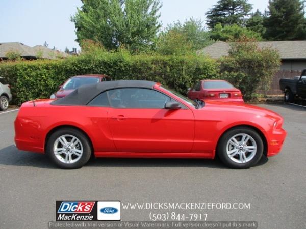 Used Cars Gladstone Oregon