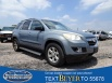 2007 Saturn Outlook AWD 4dr XE for Sale in Morristown, NJ