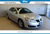2010 Pontiac G6 4dr Sedan w/1SV for Sale in Saco, ME